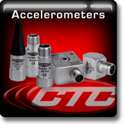CTC_Accerelometers